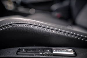 Test Volkswagen Passat B8 R-Line 2.0 TDI 33