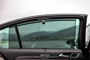 Test Volkswagen Passat B8 R-Line 2.0 TDI 38