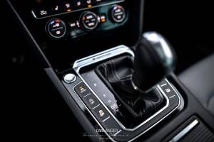 Test Volkswagen Passat B8 R-Line 2.0 TDI 46