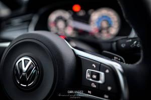 Test Volkswagen Passat B8 R-Line 2.0 TDI 47