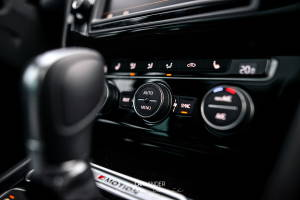 Test Volkswagen Passat B8 R-Line 2.0 TDI 48