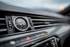 Test Volkswagen Passat B8 R-Line 2.0 TDI 49