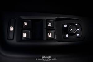 Test Volkswagen Passat B8 R-Line 2.0 TDI 51