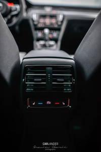 Test Volkswagen Passat B8 R-Line 2.0 TDI 55