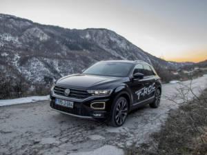 Test Volkswagen T-Roc Sport 2.0 TDI DSG 4Motion 02