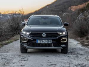 Test Volkswagen T-Roc Sport 2.0 TDI DSG 4Motion 03