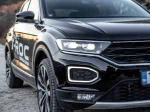 Test Volkswagen T-Roc Sport 2.0 TDI DSG 4Motion 04
