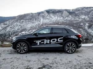 Test Volkswagen T-Roc Sport 2.0 TDI DSG 4Motion 05