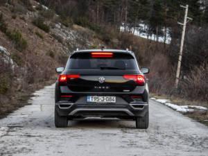 Test Volkswagen T-Roc Sport 2.0 TDI DSG 4Motion 06