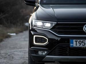 Test Volkswagen T-Roc Sport 2.0 TDI DSG 4Motion 09