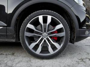 Test Volkswagen T-Roc Sport 2.0 TDI DSG 4Motion 12