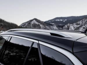 Test Volkswagen T-Roc Sport 2.0 TDI DSG 4Motion 16