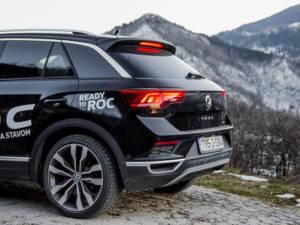 Test Volkswagen T-Roc Sport 2.0 TDI DSG 4Motion 17