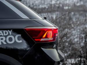 Test Volkswagen T-Roc Sport 2.0 TDI DSG 4Motion 18