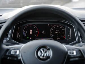 Test Volkswagen T-Roc Sport 2.0 TDI DSG 4Motion 22
