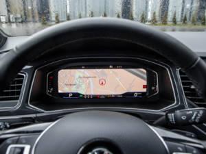 Test Volkswagen T-Roc Sport 2.0 TDI DSG 4Motion 25