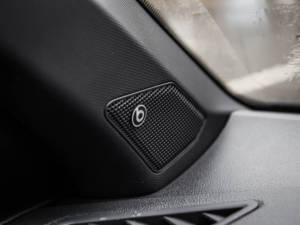 Test Volkswagen T-Roc Sport 2.0 TDI DSG 4Motion 27
