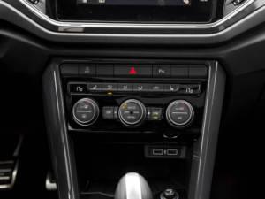 Test Volkswagen T-Roc Sport 2.0 TDI DSG 4Motion 28