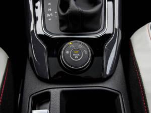 Test Volkswagen T-Roc Sport 2.0 TDI DSG 4Motion 30