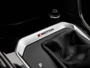 Test Volkswagen T-Roc Sport 2.0 TDI DSG 4Motion 31