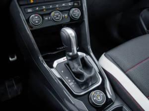 Test Volkswagen T-Roc Sport 2.0 TDI DSG 4Motion 32