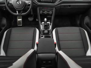 Test Volkswagen T-Roc Sport 2.0 TDI DSG 4Motion 34