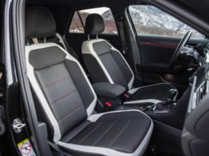 Test Volkswagen T-Roc Sport 2.0 TDI DSG 4Motion 36