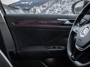 Test Volkswagen T-Roc Sport 2.0 TDI DSG 4Motion 38