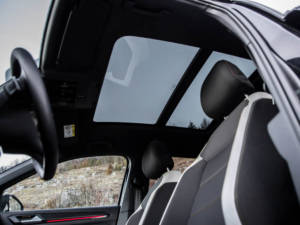 Test Volkswagen T-Roc Sport 2.0 TDI DSG 4Motion 39