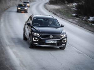 Test Volkswagen T-Roc Sport 2.0 TDI DSG 4Motion 46