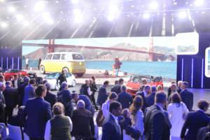 VW Zeneva 2018 01