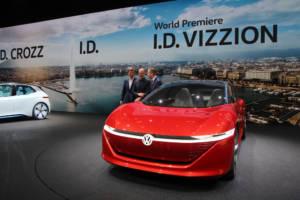VW Zeneva 2018 02