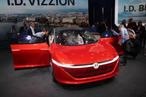 VW Zeneva 2018 04
