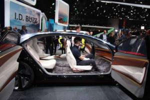 VW Zeneva 2018 05