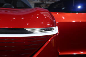 VW Zeneva 2018 06