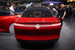 VW Zeneva 2018 07