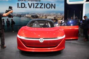 VW Zeneva 2018 08