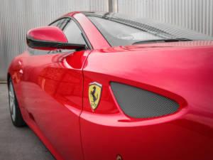 Vozili Smo Ferrari FF 12
