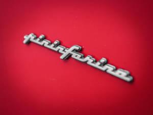Vozili Smo Ferrari FF 15