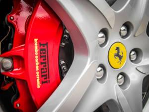 Vozili Smo Ferrari FF 17