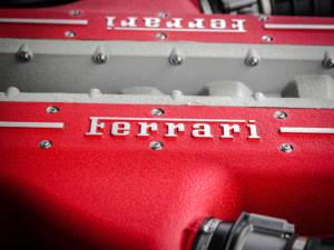 Vozili Smo Ferrari FF 33