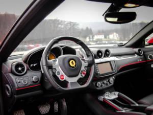 Vozili Smo Ferrari FF 34