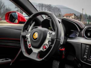 Vozili Smo Ferrari FF 37