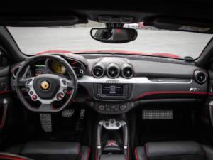 Vozili Smo Ferrari FF 39