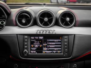 Vozili Smo Ferrari FF 40