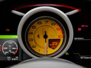 Vozili Smo Ferrari FF 41