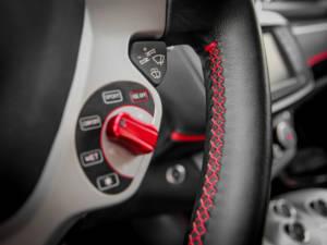 Vozili Smo Ferrari FF 46