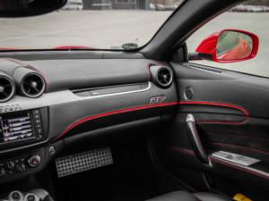 Vozili Smo Ferrari FF 51