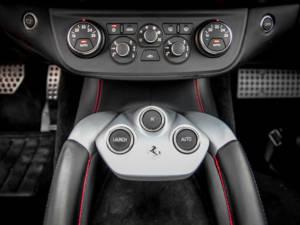 Vozili Smo Ferrari FF 58