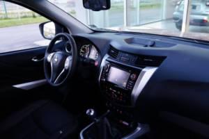 Vozili Smo Nissan Navara NP300 - 2016 - 19